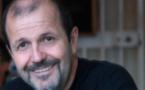Nuits bleues de 2012 : Pierre Paoli et Marc Ganu, remis en liberté