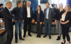 Université de Corse-EDF-Engie : La filière intéresse les étudiants