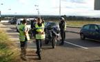 Sécurité routière en Haute-Corse : Hausse des accidents mortels sur deux roues