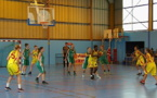 Basket N3F : Furiani reste maître chez lui