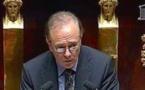 Fiscalité sur le tabac en Corse : L'amendement Delaunay repoussé