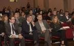 Lutte contre la pauvreté et l'exclusion : En Corse, une nécessité...