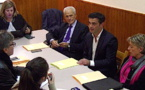 Primaire de la Droite et du Centre en Haute-Corse : Mode d'emploi