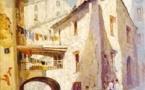 Comitédes Fêtes et du Patrimoine de Bastia : Une année couronnée de succès et le souci de la réhabilitation du Puntettu