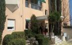 ACG Management investit 2,5 M€ auprès du groupe Clinéo désormais implanté à Bastia