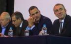 SRDE2I : La feuille de route du développement économique de la Corse en passe d'être finalisée
