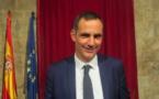 Gilles Simeoni : « Nous avons la volonté politique, résolue et déterminée, de construire un projet méditerranéen »