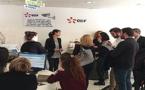 Ajaccio : EDF lance les « ateliers économies d'énergie » pour ses clients