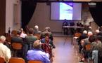 """Bastia : Rencontres Universitaires Internationales :  """"Les îles méditerranéennes au Moyen Âge"""""""