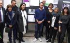 Bastia : Exposition photographique « Parolle Sparte »