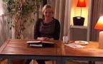 Bastia : Aurélie Pitrat hôte de Wittgenstein !
