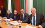La CCI 2A signe la charte de la langue corse