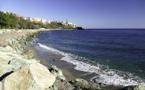 Bastia : Front de mer, une nouvelle plage…