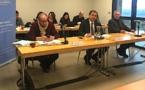 Bastia : Un conseil communautaire troublé par le sujet de la ZAE d'Erbajolo