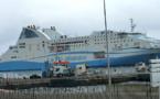 L'OTC confirme : La ligne Propriano - Porto-Torres ouverte le 1er janvier