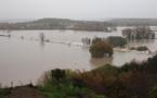 Haute-Corse : 79 communes reconnues en état de catastrophe naturelle