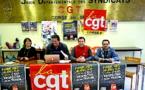 Election des Très Petites Entreprises : Près de 30 000 électeurs concernés en Corse