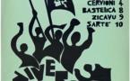 Guarda Fratellu ! : Les affiches contestataires de Corse s'exposent