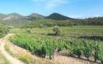 Site classé Conca d'Oru  : Un nouveau pas vers le label Grand Site de France