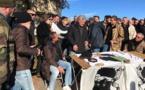 Corsica Libera : « Le statut de résident est, déjà, applicable. Ceux, qui achètent pour spéculer, seront expropriés ! »