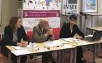 Corse : Plus de morts que de naissances, et de lourdes conséquences...