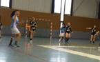 Handball Régional : La Gravona encore en nette progression