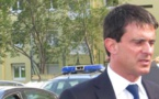 Primaire à Gauche : Vincent Carlotti apporte son soutien à Manuel Valls