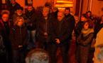 Bastia :  Projet d'aménagement de la place Galetta