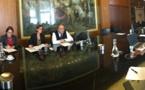 Nouvelles liaisons maritimes Corso-Sardes : La Continuité Territoriale Transfrontalière est en marche