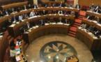 CTC : L'ultime budget avant la collectivité unique se débat entre contraintes et espoirs !