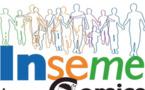 Affaire Reims-Bastia : L'appel d'Inseme per a Corsica à une manifestation de soutien aux gardés à vue