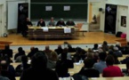 Corsica Libera appelle à des candidatures communes du mouvement national pour les Législatives