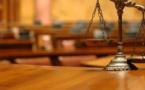 Incidents du palais de justice de Bastia : 8 mois de prison ferme et 5 mois avec sursis pour les 2 prévenus