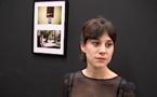Bastia : Une exposition en forme de pélérinage à l'Alb'Oru