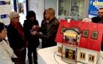Economie d'énergie : EDF organise des ateliers pour ses clients