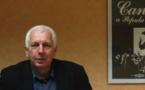 Saveriu Luciani : « Nous n'admettrons plus des mensonges de santé qui ne règlent rien en matière de langue corse ! »