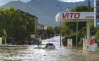 Risques Inondation : Une coopération européenne pour mieux prévenir et gérer les crises
