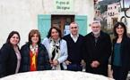 Précarité et la pauvreté : La microrégion de Balagne est la plus touchée de Corse