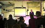 Corsica Innova : Un appel à projets pour développer les entreprises innovantes insulaires !
