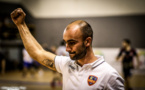 Handball : Retour gagnant pour le GFCA