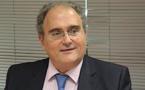 Gîtes ruraux : Paul Giacobbi fait appel et annonce qu'il n'a pas pris de décision pour les législatives