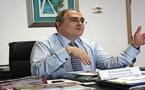 Gestion de la CTC : Les observations de Paul Giacobbi à la chambre régionale des comptes