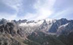 CTC : Le Schéma d'aménagement de  développement et de protection du massif Corse en détails