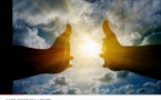 """""""A nos anges de la route"""" : Un CD pour rendre hommage à toutes les victimes…"""