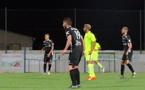 Le CAB ramène un point de Pau (0-0)