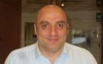 Paul-Jo Caïtucoli : « Le travail de revitalisation de l'intérieur est un combat qu'il faudra mener sur 20 ou 30 ans »