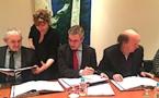 """La Haute-Corse se dote d'un """"schéma"""" pour renforcer la protection de l'enfance"""