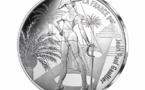 La Corse vue par la Monnaie de Paris & Jean-Paul Gaultier !