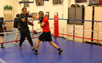 3ème combat professionnel pour le Bastiais Joseph-Antoine Legato