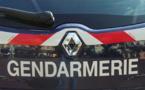 Lucciana : Ils arrachent le guichet automatique du LCL